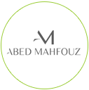 Abed-Mahfouz.png